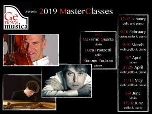 masterclasses2019