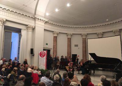 Berio Concerto