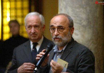 Maurizio Roi